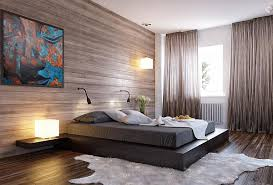 Bed Headboard Ideas Wooden Bed Headboard Designs Best Builtin Headboards With Unique