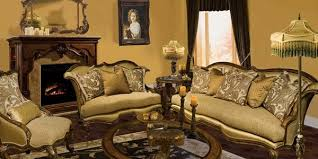 how to have a victorian style for living room designs home