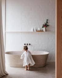 Best  Minimalist Bathroom Ideas On Pinterest Minimal Bathroom - Bathroom minimalist design