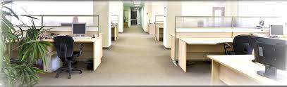 Office Furniture Chicago Suburbs by Commercial Cleaning Chicago Chicago Suburbs Office Cleaning