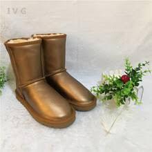 s waterproof winter boots australia popular boots waterproof buy cheap boots