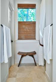 144 best master bathroom images on pinterest master bathroom