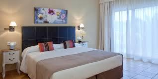 Schlafzimmer Einrichten Wie Im Hotel Zimmer La Pérgola Aparthotel Hotel In Mallorca Official Website