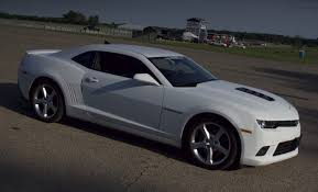 how much does a camaro ss cost chevrolet camaro z28 stunning how much camaro chevrolet camaro