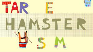 az learn alphabet animal names educational game for kids youtube