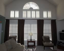 formal dining room window treatments 100 dining room bay window treatments window treatments for