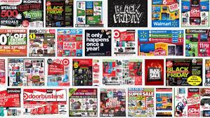 black friday 2017 best buy gopro deals doorbusters meaning u0026 24b938dd8752fe5c59ee7790 jpg