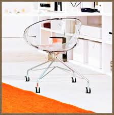 sedie da scrivania per bambini sedie da scrivania per bambini idee decorazione per la casa