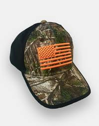 American Flag Camo Hat American Flag Tree Camo Defender Gear Cap U2013 Defender Gear Apparel