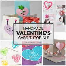 create your own card create your own valentines day card startupcorner co