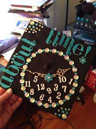 decorating graduation cap ideas nursing Memorable Cap with
