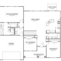 blue prints for houses home architecture free floor plans for small houses small house