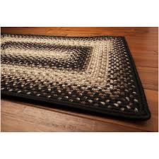 Cheap 8x10 Rug Tips U0026 Ideas Liven Up Your Floor Space With Rugsonly