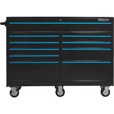 10 Drawer Cabinet 10 Drawer 52 1 2
