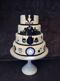 wedding cake shops near me find cake shops near me bakery near me creative ideas