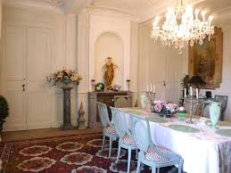 Dining Rooms For Sale Sale Castle Condom 32100 10 Mn As3 2581 Immobilier Chavanne