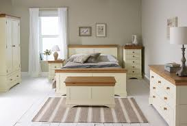 country bedroom furniture country cottage natural oak painted bedroom country bedroom