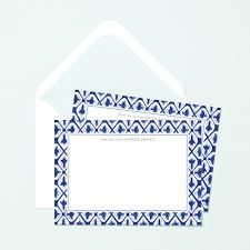happy thanksgiving e cards papier