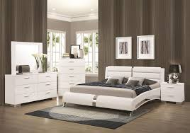 Small Bedroom Furniture by Mens Small Bedroom Ideas