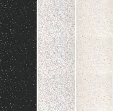 sparkle decorative plastic wall cladding bathroom kitchen tile
