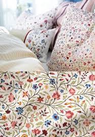 Ikea Blanket 842 Best Sleep On Me Images On Pinterest Bedroom Ideas Duvet