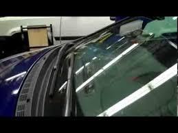 honda civic wipers 07 honda civic wiper problem and solution part 2
