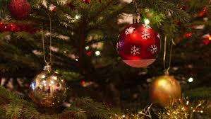 christmas jpg