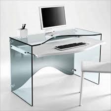 Designer Computer Desks Astonishing Desk Office Furniture Computer Wooden Table Of