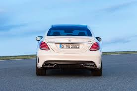 Price 2015 Mercedes C Class 2015 Mercedes Benz C Class Reviews And Rating Motor Trend