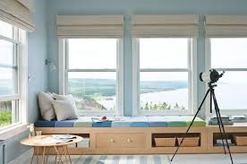 10 best beach inspired paint colors