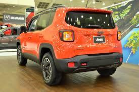 orange jeep 2016 jeep renegade in omaha orange