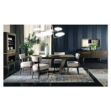 El Dorado Furniture Living Room Sets El Dorado Furniture Store 8libre