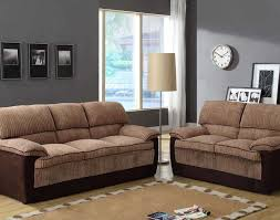 upholstery stain removal upholstery clean corduroy sectional sofa wonderful removing water