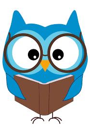 clipart owl black and white teacher reading clip art black and white predictor clipart