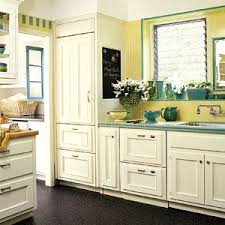 16 best 1930s kitchen renovation images on pinterest 1930s