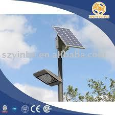 solar panel parking lot lights led solar parking lot light buy solar parking lot light solar