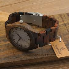 s gifts for men best gift for men wood with wood wooden quartz