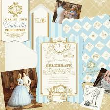 34 best cindirella xv images on pinterest cards invitations and