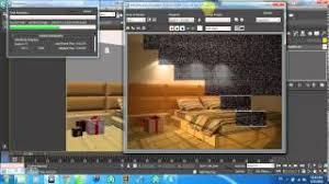Vray Physical Camera Settings Interior 3d Max Interior Real Scene Vray Settings Vray Camera Setting 2016