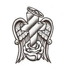 coloring pages angel pictures color angel coloring pages
