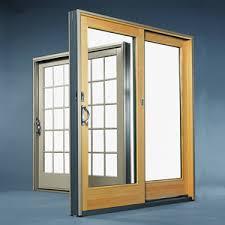 Andersen Sliding Patio Door Andersen Doors