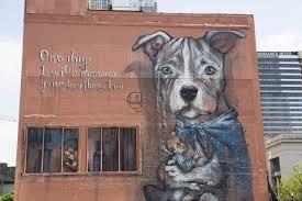 nashville walls street art project tennessee 2016
