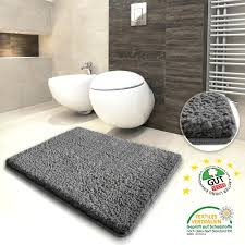 Modern Bathroom Rugs Designer Bath Rugs No2uaw