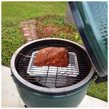 big green egg slow cooked juicy boston the lowcountry
