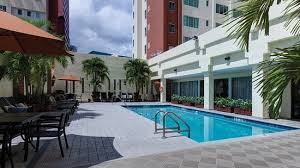 Rental Car Port Of Miami Holiday Inn Port Of Miami Downtown Updated 2017 Prices U0026 Hotel