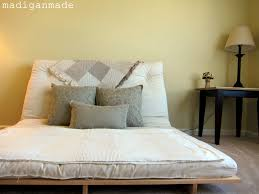 Bed Bath And Beyond Couch Covers Decor Wondrous Futon Slipcover For Comfy Home Furniture Ideas