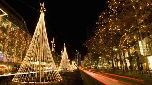 Outdoor Christmas Decorations Lamp Post by Outdoor Christmas Street Decoration Light Outdoor Decorative Pole