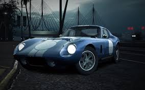 lexus coupe wiki image carrelease shelby cobra daytona coupe blue 2 jpg nfs