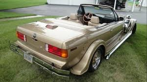 Bmw E30 Rear Valance This Custom Bmw E30 Is The Most Heinous Thing You U0027ll See Today