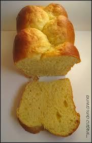 quand nad cuisine brioche de nanterre la vraie brioche du boulanger quand nad